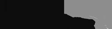 Logo_footer_01